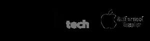 Knacktech - Apple Enterprise & Education Reseller